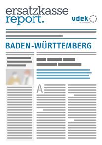 veranstaltungen baden württemberg juni 2017