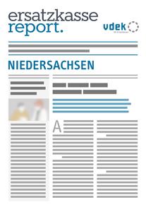Haushaltshilfen Niedersachsen