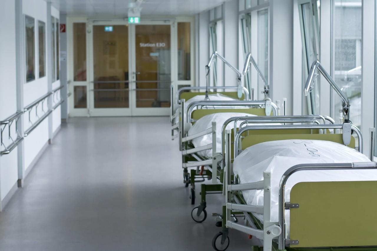 krankengeldrechner
