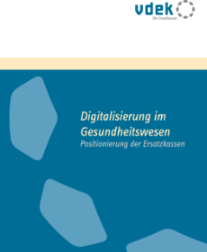 titel_positionen_digitalisierung_ek