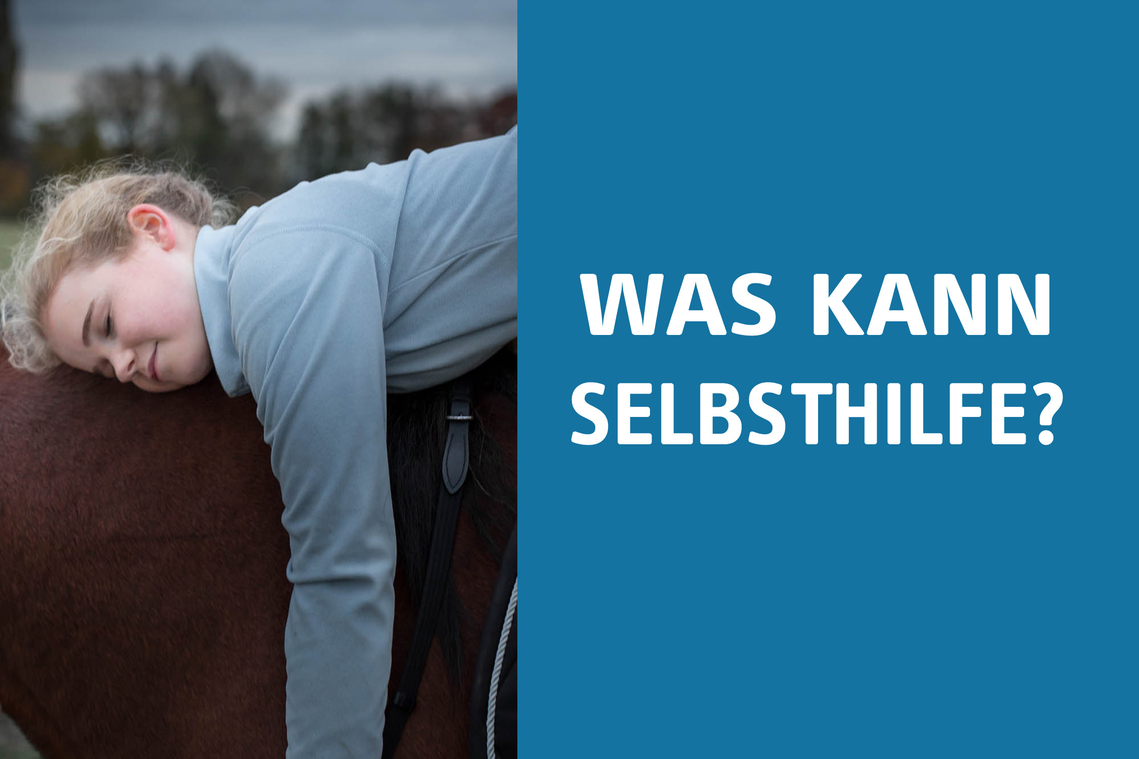 teaser-was-kann-selbsthilfe