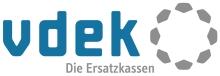 https://www.vdek.com/presse/bildarchiv/vdek_logo/_jcr_content/par/download_4/file.res/vdek_Logo_RGB_220x76.jpg